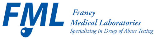 Franey Medical Lab